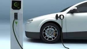 Elektrikli araçlar 2020'de 120 milyar dolarlık satışla rekor kırdı