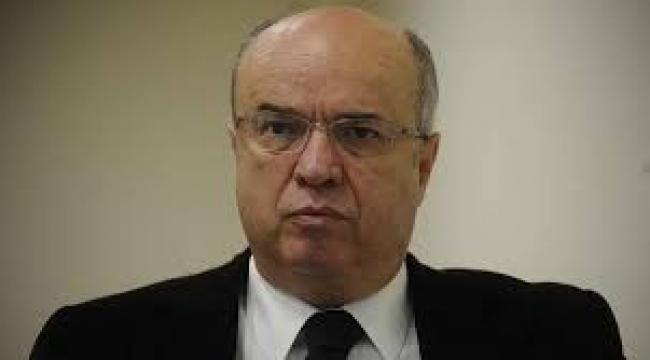 Fehmi Koru: İçişleri Bakanı Soylu galiba şifreli konuşuyor