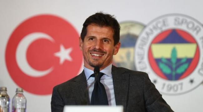 Fenerbahçe'de 65 gün sonra gelen galibiyetin sırrı!