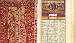 İBB, 9 adet Kuranı Kerim sayfaları ve el yazmaları satın aldı