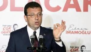 İmamoğlu İstanbul'u mali olarak çökertiyor