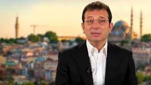 İmamoğlu'nun Ramazan videosu duygulandırdı