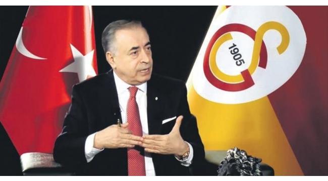 Mustafa Cengiz, Terim ve futbolcuları bombaladı