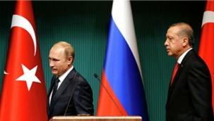 """Rusya """"soykırım"""" kararında tarafını açıkladı"""
