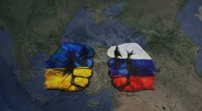 Rusya-Ukrayna krizinin dünü, bugünü ve Türkiye'nin durumu