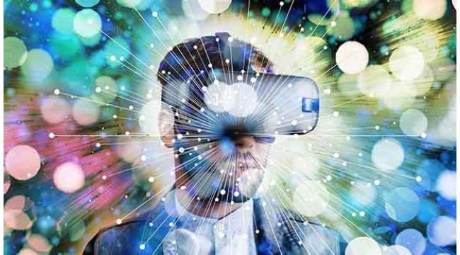 Son 10 yılda hayatımıza giren çağ ötesi teknolojiler