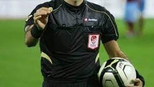 Süper Lig'de önümüzdeki sezon kimler maaşlı kategoride kalabilecek?
