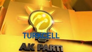 Turkcell'den AKP'lilerin aldığı parayı paylaştı: Yüzbinlerce Euro...