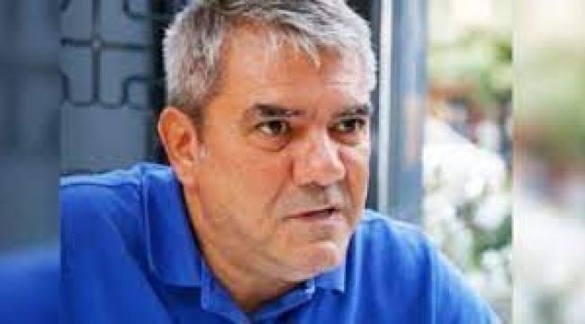 Yılmaz Özdil yazdı Amirallere soru'şturma