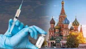 Zengine Bu da oldu: Covid-19 aşı turu…