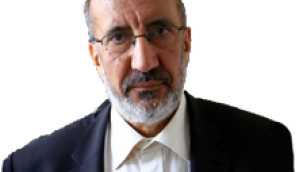 """Abdurrahman Dilipak yazdı """"Yimakh shemo"""""""