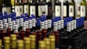 AKP'den yeni 'alkol satışı' hamlesi