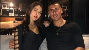 Beşiktaş-Karagümrük maçındaki kavganın sebebi ne?