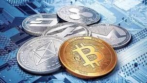 Kripto para nedir, neden ve nasıl çıktı