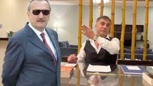 Mehmet Ağar hakkındaki iddialar üzerine ilk kez konuştu