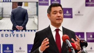 Nedim Şener: Murat Ongun doğruluyorsa, yalandır!