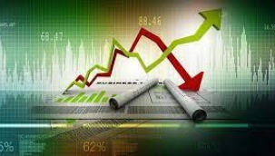 Nisan 2021 enflasyon rakamları açıklandı