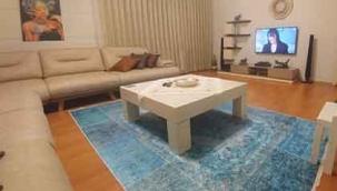 Oturma Odası Halısı İçin En İyi Seçenekler hali.net