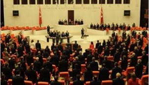 AKP çalkalanıyor: Erdoğan'ın Soylu'ya sahip çıkmasına neden olan kişi