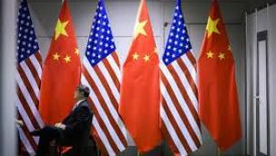 Çin ile mücadeleye modelleri yetmez