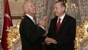 Erdoğan-Biden görüşmesi... Beklentiler ve gerçekler...