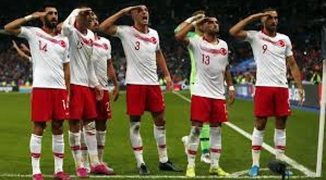 EURO 2020 için Türk taraftarları kızdıracak karar