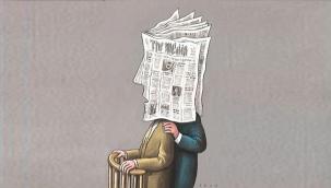 Gazeteler, Süleyman Soylu'nun hedefinde