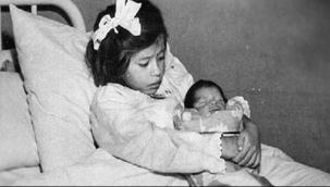 Geçen yıl 15-17 yaş arası 8 bini aşkın çocuk doğum yaptı