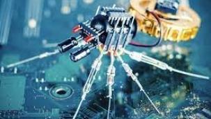 Geleceği şekillendirmesi beklenen öne çıkan teknolojiler