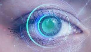 Gözler ile zekanın bağlantısı ortaya çıktı!