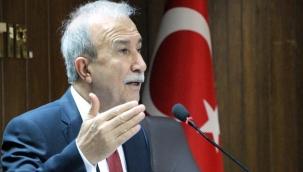 Hanefi Avcı'dan Sedat Peker yorumu: Bildiklerinin yüzde 3'ünü anlattı