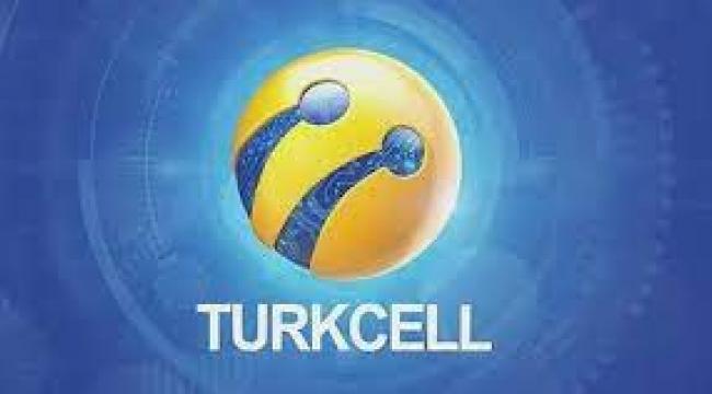 Karamehmet Ziraat'e borcunu ödeyemeyince Turkcell devlete geçmişti