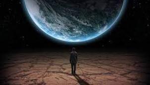 Oxfordlu bilim insanı adres verdi: Uzaylıları bulmak istiyorsak…