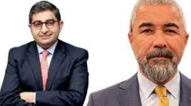 """Sezgin Baran Korkmaz o gazeteciyi aradı ve Veyis Ateş'le ilgili yaşadıklarını anlattı: """"10 milyon euroluk talepler"""""""