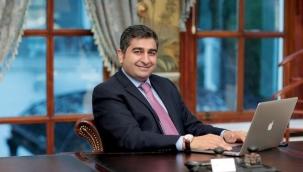 Sözcü yazarı Yılmaz: ABD, SBK Holding'den parasını istiyor