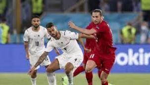 Türkiye - İtalya maçının ardından spor yazarları ne dedi?