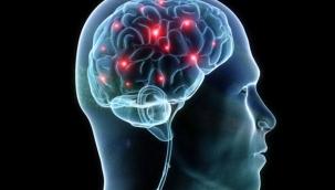 Uyuşturucu ağına düşen beyinler