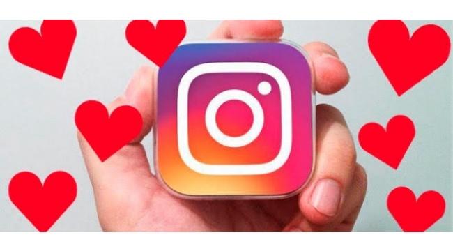 %100 Kaliteli Gerçek Instagram Takipçi Hilesi