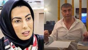 15 Temmuz şehidinin annesinden Sedat Peker'e çağrı...