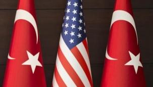 """ABD'den küstah rapor! Türkiye'yi """"çocuk asker kullanımına karışan ülkeler"""" listesine aldı"""