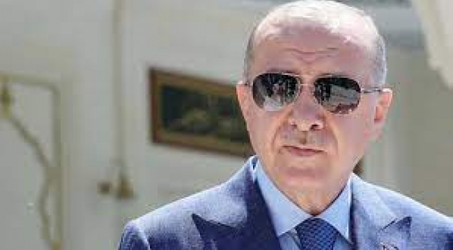 AKP'lilerin Yüzde 83'ü Suriyeliler Gönderilsin Diyor