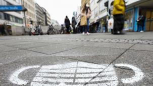 Almanya'dan Türkiye'ye seyahat uyarıları kararı