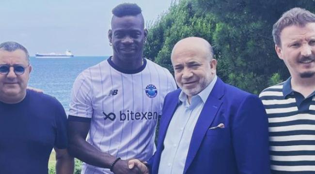 Arif Kızılyalın, Adana Demirspor'un yeni transferlerini değerlendirdi