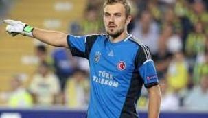 Beşiktaş'tan kaleci hamlesi! Transfer için 1 milyon euro...