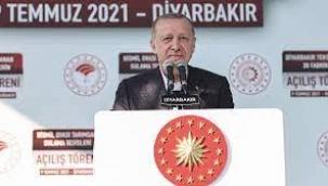 """""""Biji Serok Erdoğan"""" sloganına ABD'den yanıt geldi"""