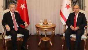 Erdoğan'ın Kıbrıs'taki stratejik hatası