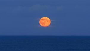 Felaket bir geldi mi haftalarca gitmeyecek... NASA bu kez 'Ay' uyarısı yaptı!