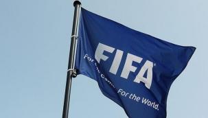 FIFA'dan futbol dünyasında devrim yaratabilecek değişiklikler