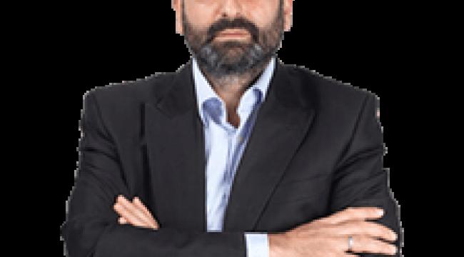 İBB Başkanı Ekrem İmamoğlu, olimpiyatların neresinde?