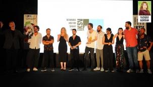 İKSV İstanbul Uluslararası Film Festivali ödülleri
